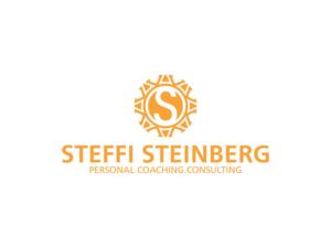 Steffi Steinberg Coaching